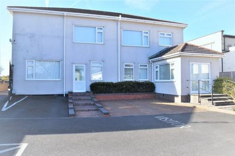 Office for sale - 10/12 Northway, Maghull, L31 5LJ