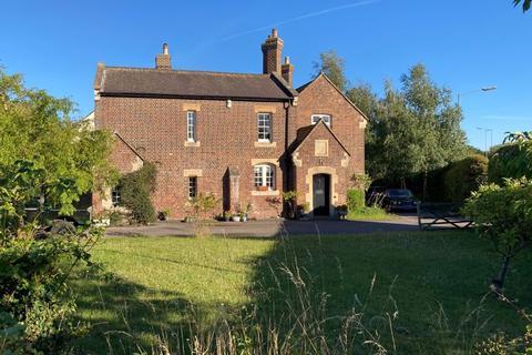 5 bedroom detached house for sale - Thame