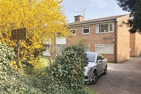 2 bedroom apartment for sale - Redditch Road, Birmingham