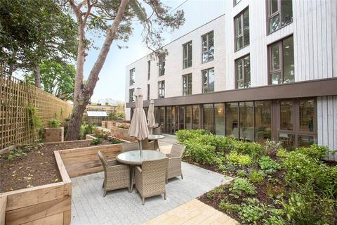 2 bedroom retirement property for sale - Flaghead Road, Canford Cliffs, Poole, Dorset, BH13
