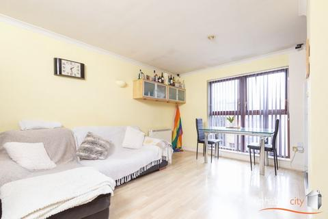 1 bedroom apartment for sale - Russell Place, Surrey Quays, SE16