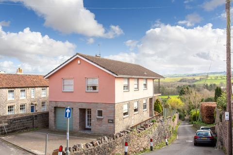 4 bedroom detached house for sale - Yanley Cottage, Long Ashton