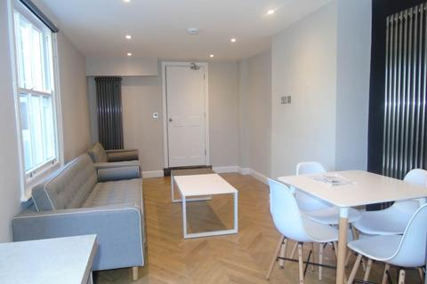 6 bedroom house to rent - Dyke Road Drive, Brighton, East Sussex