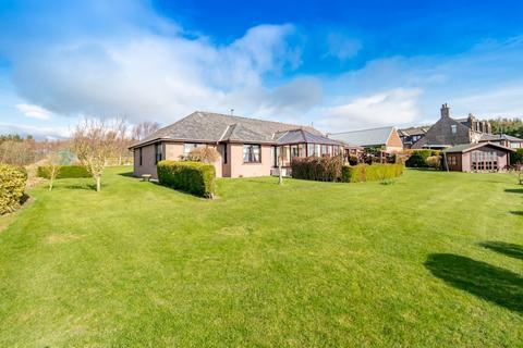 5 bedroom detached house for sale - South Snadon, Montrose