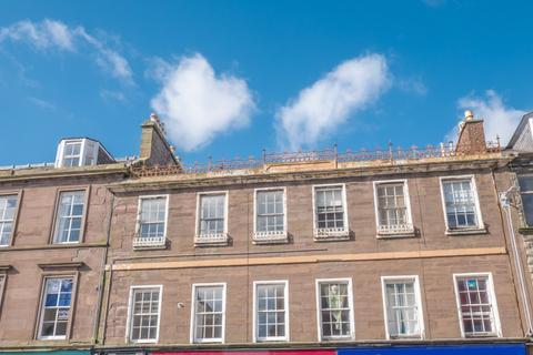 1 bedroom flat for sale - High Street, Montrose