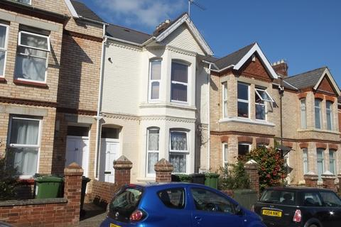 2 bedroom apartment for sale - Monks Road, Exeter