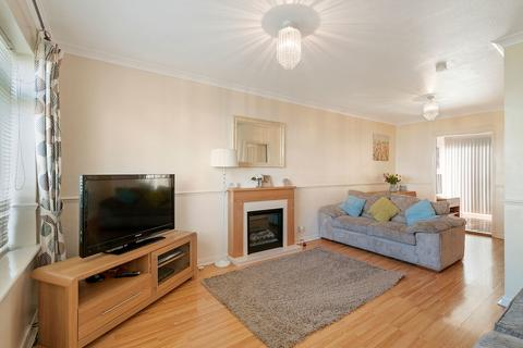 2 bedroom terraced house for sale - Merton Road, Bearsted