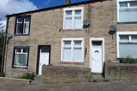 3 bedroom terraced house to rent - Wickworth Street, Nelson