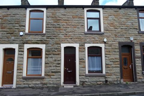 2 bedroom terraced house to rent - Nairne Street, Burnley