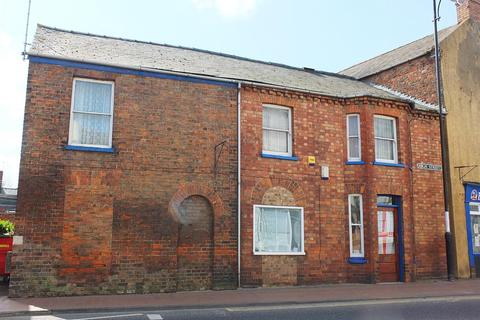 1 bedroom flat to rent - High Street, Long Sutton,