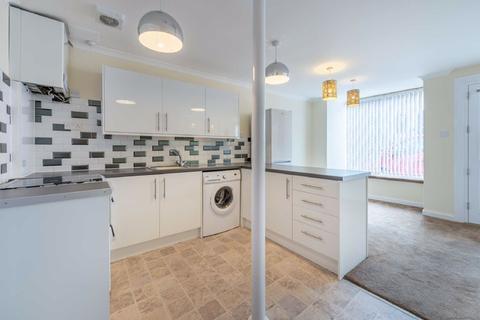 2 bedroom flat for sale - High Street, Newburgh, Fife
