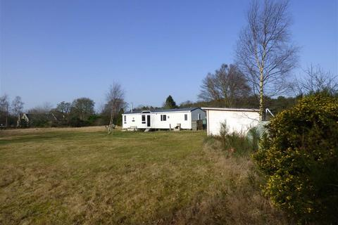 Land for sale - Land East Of Village Hall, Charlottetown, By Ladybank, Fife