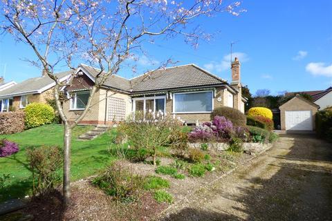 2 bedroom detached bungalow for sale - Welton Old Road, Welton, Brough