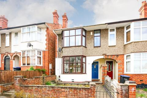 3 bedroom semi-detached house for sale - Murray Avenue, Northampton