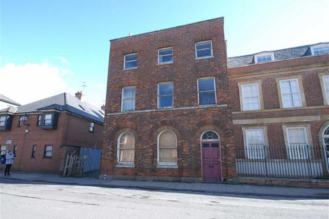 4 bedroom character property for sale - High Street, Boston