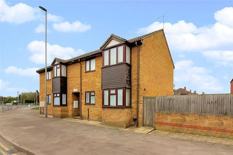 2 bedroom flat for sale - Weedon Court, Aylesbury