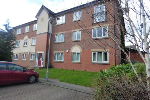 2 bedroom flat for sale - Victoria Lane, Whitefield, Manchester