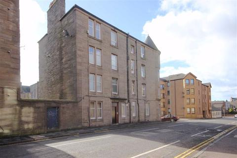 1 bedroom flat for sale - 46/12, Arthurstone Terrace, Dundee, DD4