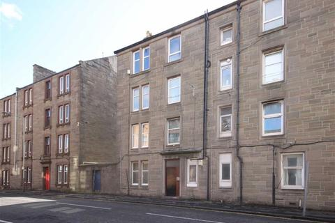 1 bedroom flat for sale - 46/12, Arthurstone Terrace, Dundee, DD4