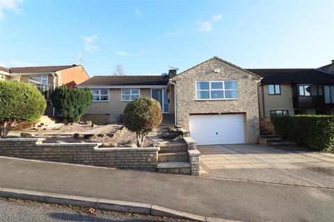 4 bedroom detached bungalow for sale - Raneld Mount, Chesterfield