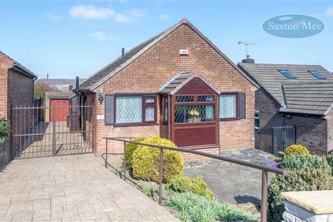 2 bedroom bungalow for sale - Wood Lane, Stannington, Sheffield, S6