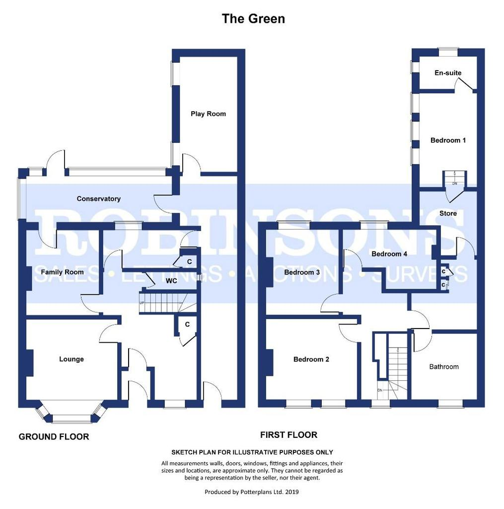 Floorplan: The Green.jpg