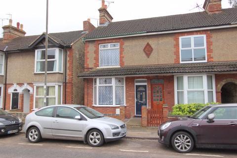 2 bedroom house to rent - Hockliffe Road, Leighton Buzzard