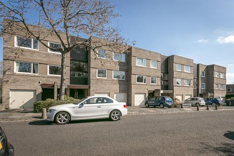 2 bedroom flat for sale - Adderstone Crescent, Jesmond, Newcastle upon Tyne