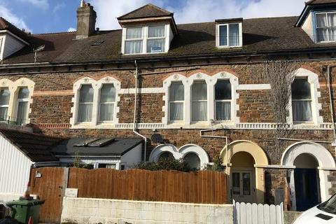 3 bedroom flat for sale - 4 Nelson Terrace, Westward Ho, Bideford