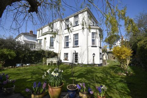 4 bedroom semi-detached house for sale - Northdown Road, Bideford