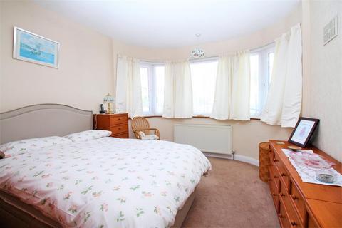 2 bedroom semi-detached bungalow for sale - Stratton Road, Bexleyheath