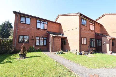 2 bedroom retirement property for sale - Emerald Court, 960A Alum Rock Road, Birmingham
