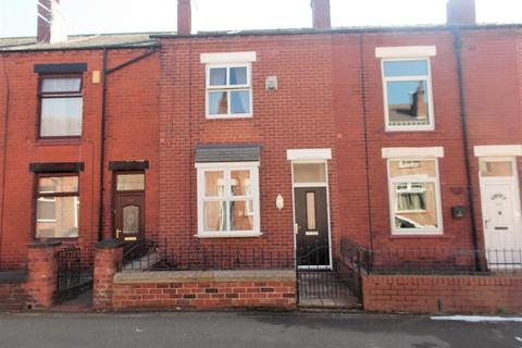 2 bedroom terraced house for sale - Stanley Street, Atherton, Manchester