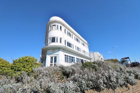 1 bedroom apartment for sale - 2 Chichester Drive East, Saltdean, Brighton, BN2