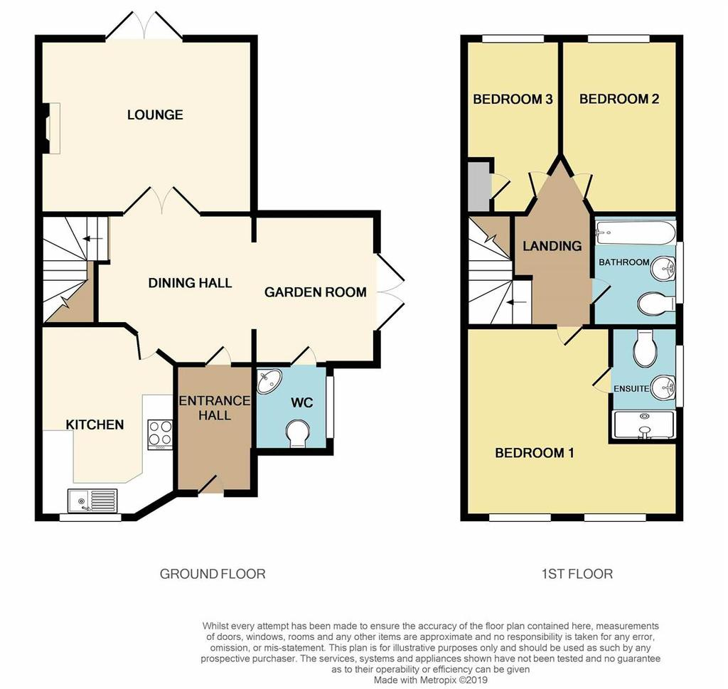 Floorplan: 108 Minster Moorgate Beverley print.JPG