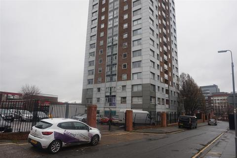 3 bedroom apartment for sale - Lace Street, Liverpool