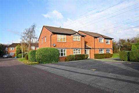 1 bedroom apartment to rent - Melody Way, Longlevens