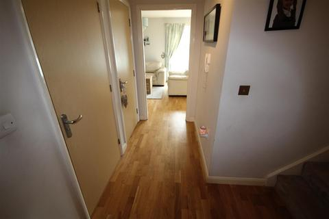 2 bedroom maisonette for sale - Penmaen Bod Eilias, Old Colwyn