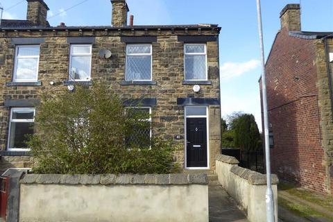 2 bedroom end of terrace house to rent - Finkle Lane, Leeds, West Yorkshire, LS27
