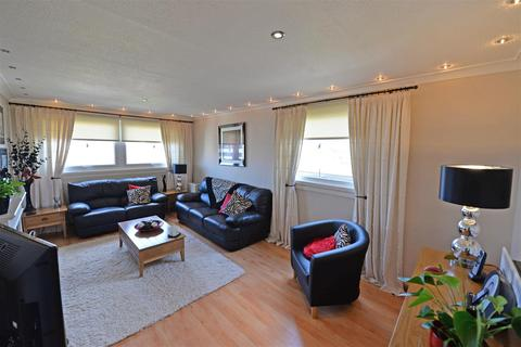2 bedroom apartment for sale - Willerby Court, Low Fell