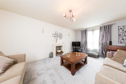 2 bedroom flat for sale - St. Andrew Street, Perth