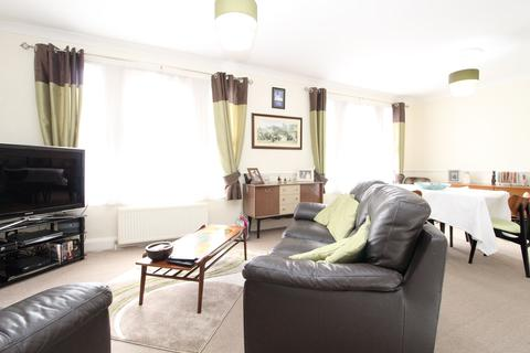 2 bedroom townhouse for sale - Artillery Road, Ramsgate, CT11