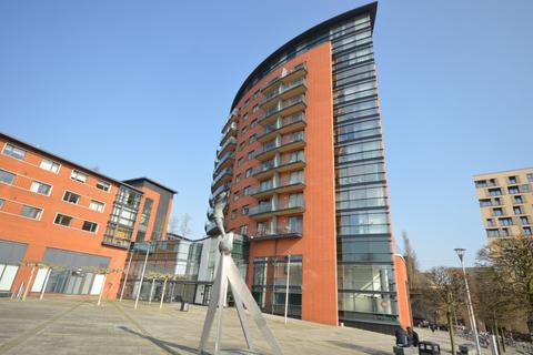 2 bedroom apartment for sale - Marconi Plaza, Chelmsford, CM1