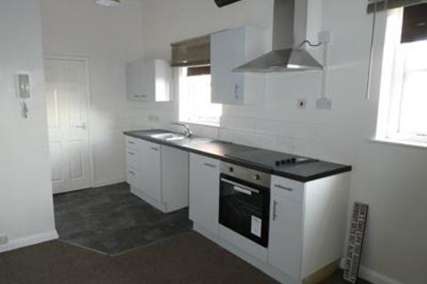 2 bedroom apartment to rent - 31 New North Bridge House, Charlotte Street, Hull, East Riding Of Yorkshire
