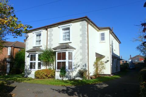 1 bedroom apartment to rent - Obelisk Road, Woolston
