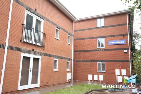 2 bedroom flat to rent - Vanta Court, Ashfield Avenue, Kings Heath, B14