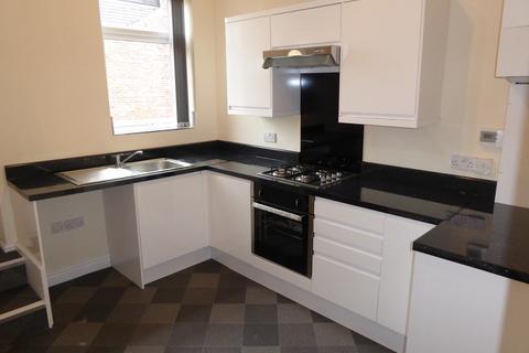3 bedroom apartment - Manchester Road, Chorlton