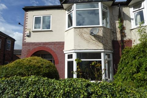 3 bedroom semi-detached house to rent - 39 Vicars Road