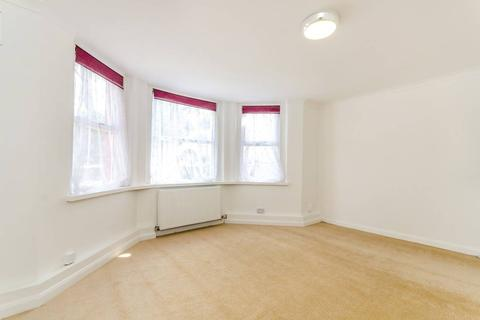 1 bedroom flat to rent - Seymour Villas,, London, Crystal Palace, Your location SE208TY SE20
