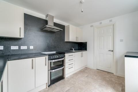 2 bedroom flat to rent - Francis Street, Plymouth